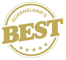 Queensland's Best